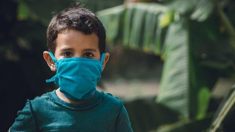 נגיף הקורונה – איך מתווכים לילדים? (פרקטיקה)
